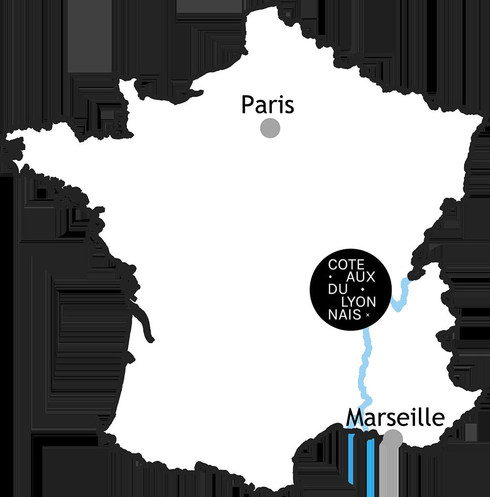 carte_FR_loc_v4-1